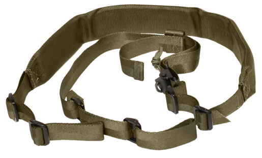Viking Tactics Padded Sling