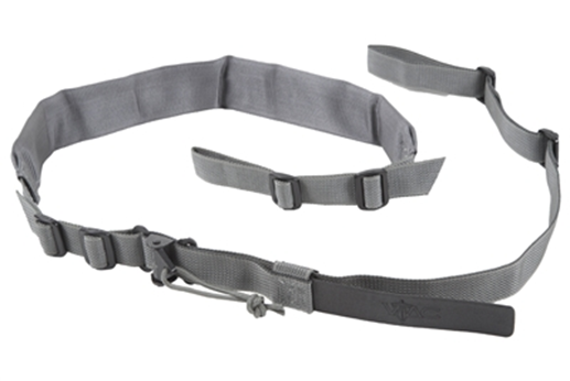 Viking Tactics Padded Hybrid Sling
