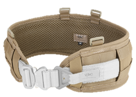 Viking Tactics Battle Belt