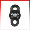 Skedco Micro Double Pulley With Becket