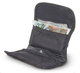 Para-X Belt First Aid Kit