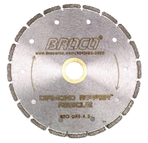 Broco Mini Ripper Rescue Blade